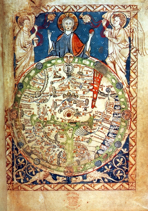 Psalter_world_map