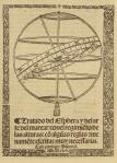 Tratado del esfera deFaleiro