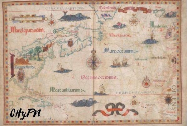 X_O Atlántico
